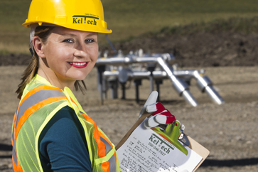 Kel Tech Safety Services Victoria Duncan Nanaimo Ladysmith Safety Inspections