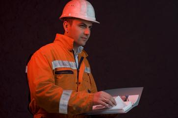 Kel Tech Safety Services Victoria Duncan Nanaimo Ladysmith Respirator Testing & Training